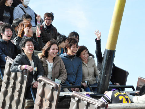 UNN関西学生報道連盟様<2010年春>②