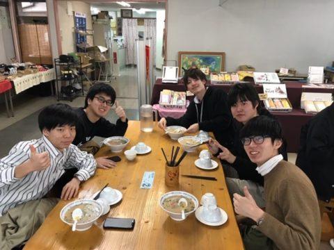 大阪大学 TODDY 様,2